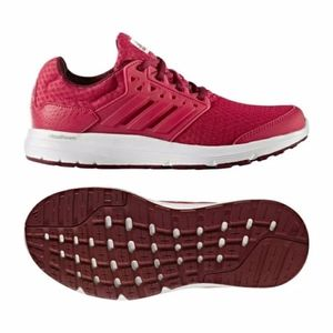 Adidas Ladies Galaxy 3 W BA8206 H1